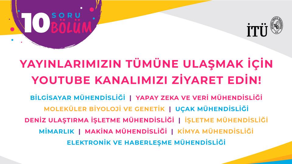 web_kapak